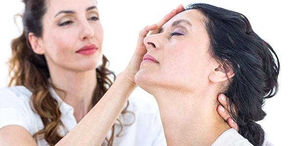 Zahnärztliche Hypnose